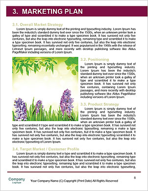 0000089098 Word Template - Page 8