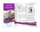 0000089099 Brochure Templates