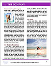 0000089099 Word Templates - Page 3