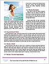0000089099 Word Templates - Page 4