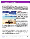 0000089099 Word Templates - Page 8
