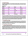 0000089099 Word Templates - Page 9