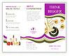 0000089100 Brochure Templates