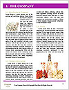 0000089100 Word Templates - Page 3