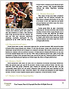 0000089100 Word Templates - Page 4