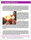 0000089100 Word Templates - Page 8