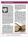0000089101 Word Templates - Page 3