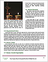 0000089101 Word Templates - Page 4