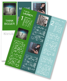 0000089102 Newsletter Templates