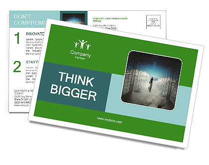 0000089102 Postcard Templates