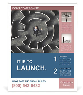 0000089103 Poster Templates