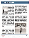 0000089103 Word Templates - Page 3