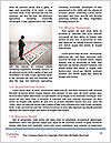 0000089103 Word Templates - Page 4