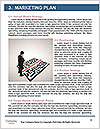 0000089103 Word Template - Page 8