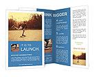 0000089104 Brochure Templates