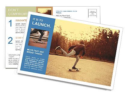 0000089104 Postcard Template