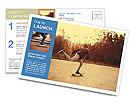 0000089104 Postcard Templates