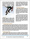 0000089104 Word Template - Page 4