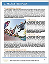 0000089104 Word Template - Page 8