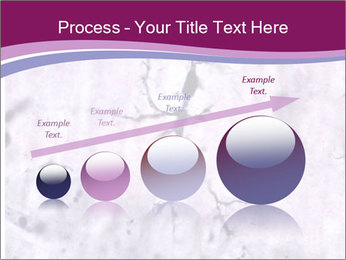 Nervous Cells PowerPoint Templates - Slide 87