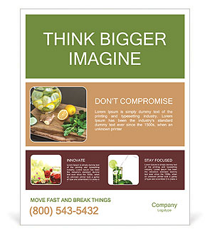 0000089106 Poster Template