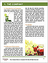 0000089106 Word Templates - Page 3