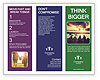 0000089107 Brochure Template