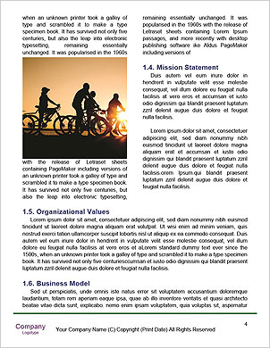 0000089107 Word Template - Page 4