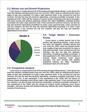 0000089107 Word Template - Page 7
