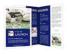 0000089108 Brochure Templates