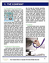 0000089108 Word Templates - Page 3
