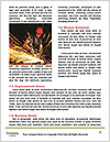 0000089109 Word Templates - Page 4