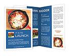 0000089110 Brochure Templates