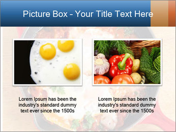 Arabic Dish PowerPoint Templates - Slide 18