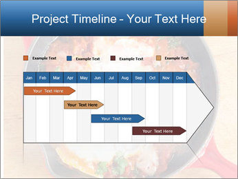 Arabic Dish PowerPoint Templates - Slide 25