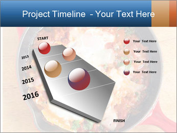 Arabic Dish PowerPoint Templates - Slide 26