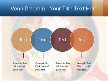 Arabic Dish PowerPoint Templates - Slide 32