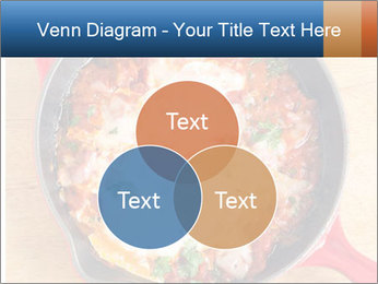 Arabic Dish PowerPoint Templates - Slide 33