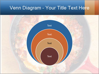 Arabic Dish PowerPoint Templates - Slide 34