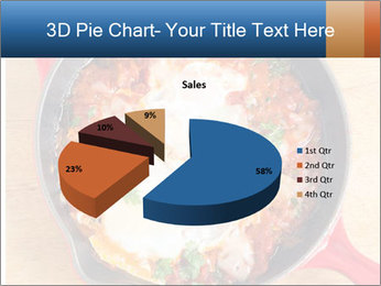Arabic Dish PowerPoint Templates - Slide 35