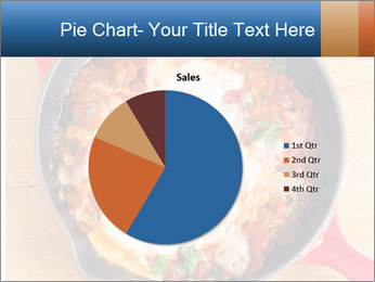 Arabic Dish PowerPoint Templates - Slide 36