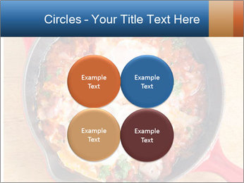 Arabic Dish PowerPoint Templates - Slide 38