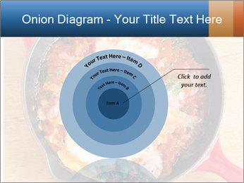 Arabic Dish PowerPoint Templates - Slide 61