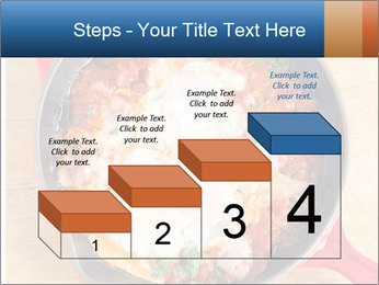 Arabic Dish PowerPoint Templates - Slide 64