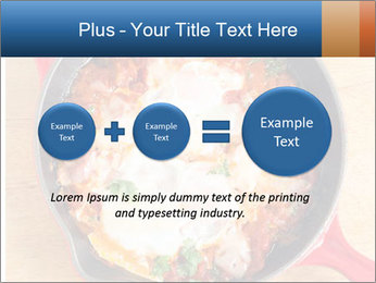 Arabic Dish PowerPoint Templates - Slide 75