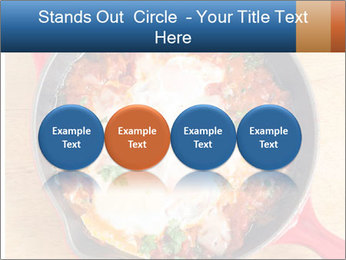 Arabic Dish PowerPoint Templates - Slide 76