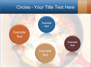 Arabic Dish PowerPoint Templates - Slide 77