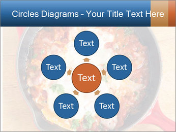 Arabic Dish PowerPoint Templates - Slide 78