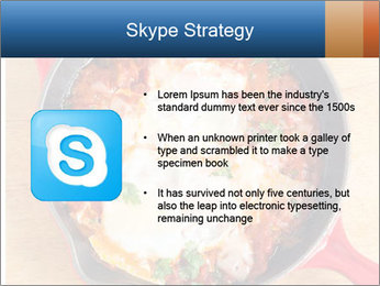 Arabic Dish PowerPoint Templates - Slide 8