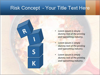 Arabic Dish PowerPoint Templates - Slide 81